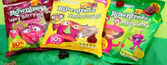 mummy alarm review rowntrees