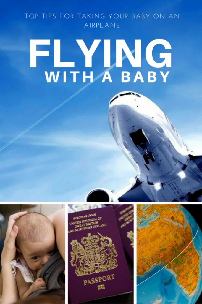 flying-with-a-baby-taking-your-baby-on-an-airplane-traveling-with-babies