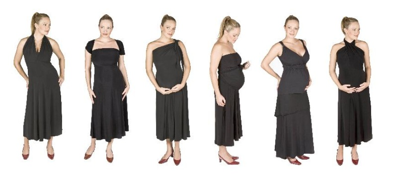 Maternity clothes erie pa 32nd