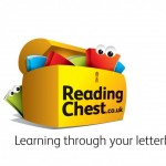Competition: Win a Reading Chest subscription for an entire year and read with your children