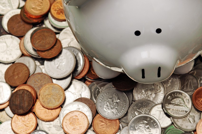 new ISA rules and saving for your children