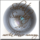 Silent-Sunday-Badge-SMALL-1