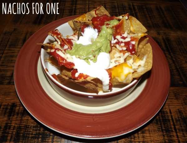 chiquito cribbs causeway bristol review mexican restaurant review starter nachos for one