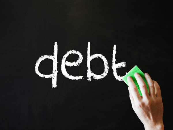 iva to clear debt what is an iva
