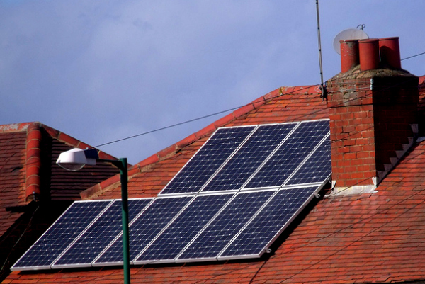 save money with solar panels, solar energy, sustainable energy