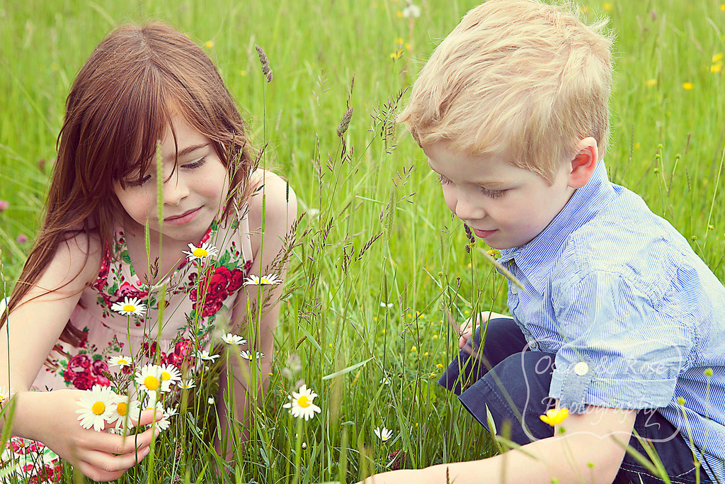 how to photograph siblings, sibling photography