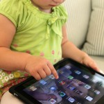 How To Manage Technology And Children In Your Household