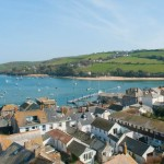Planning a family holiday to South Devon