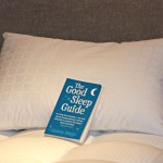 Sleep well event with Next Home and Garden