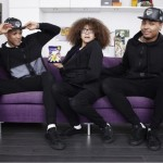 Sponsored Video: Cadbury presents  Cadbury Diversity