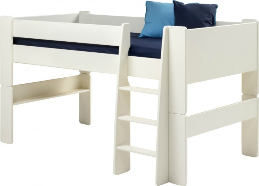 Steens For Kids Midsleeper bed, IMPORTANCE OF A GOOD NIGHT'S SLEEP FOR CHILDREN
