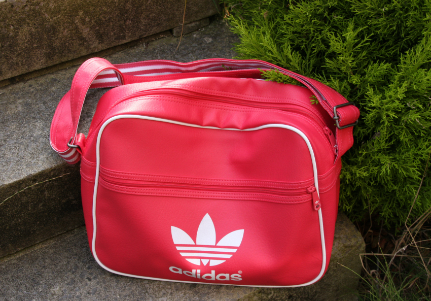 Jd Sports Shoulder Bags 44