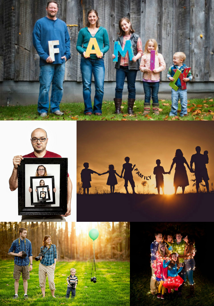 family-photo-ideas-ideas-for-family-photos.jpg
