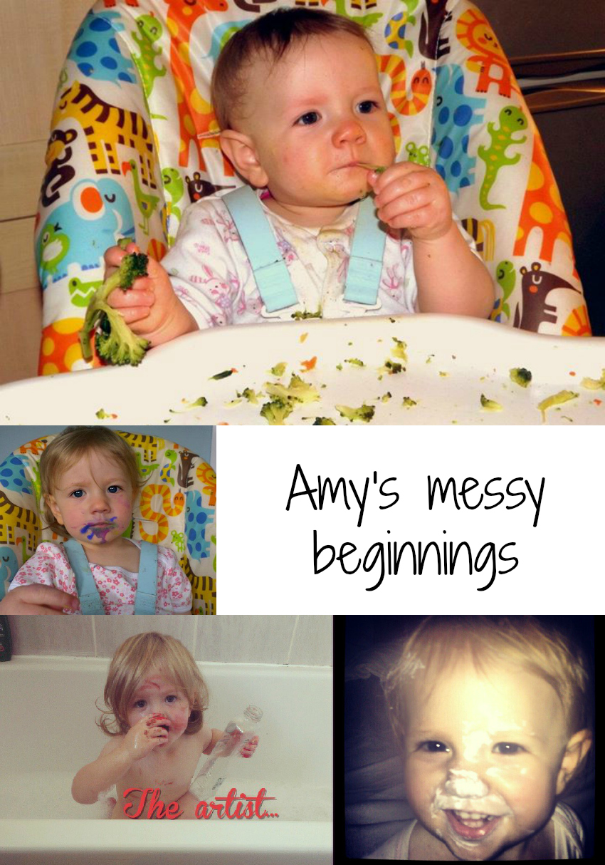 messy kids collage 1