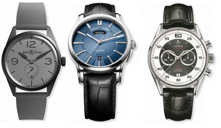 best watches for men this christmas and beyond