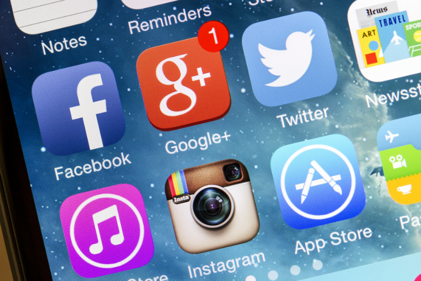 the best apps to get organised