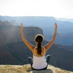 What to Try If Mindfulness Isn't For You