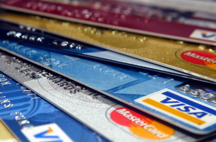 benefits of credit cards, pros and cons credit cards