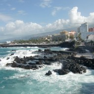 Travel: Things to do in Tenerife