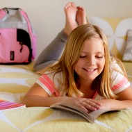 5 unique ways to encourage your kid to read