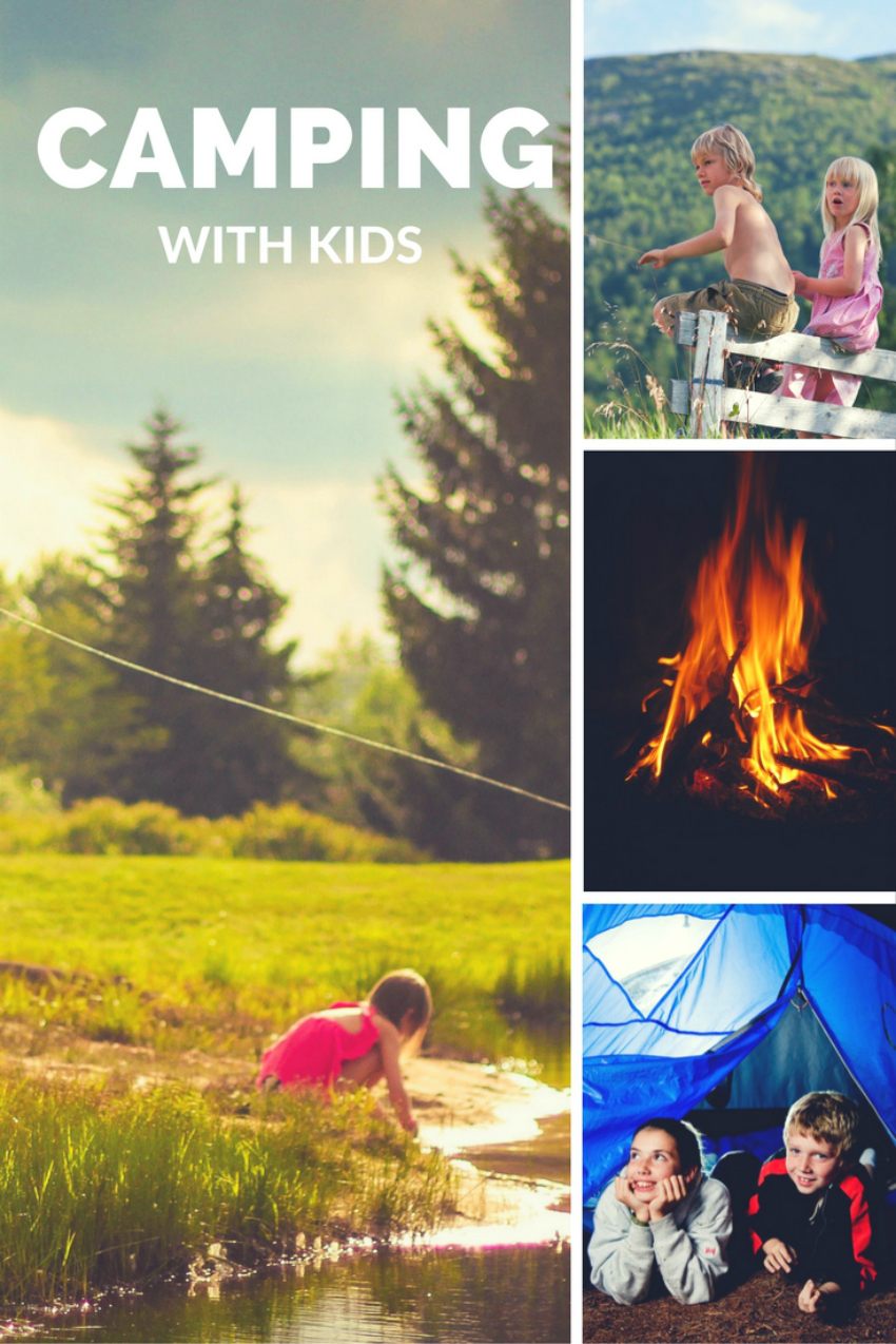 top-tips-for-camping-with-kids-camping-with-kids-taking-kids-camping-family-camping-trip.