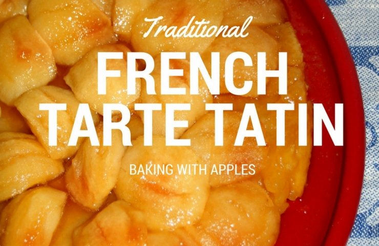 tarte-tatin-recipe
