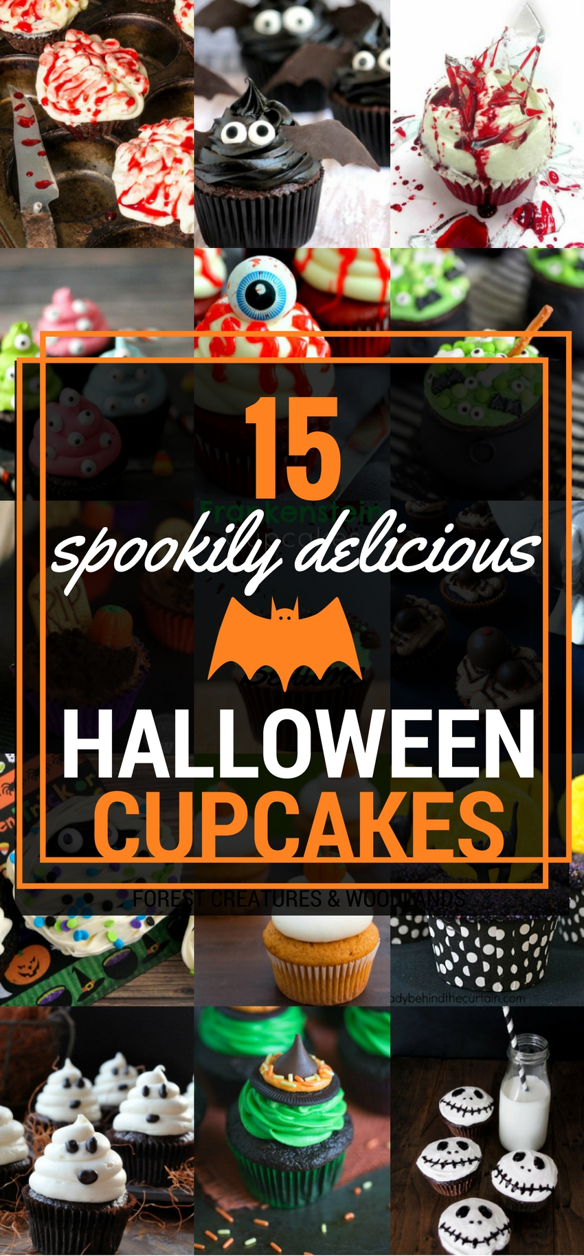 15-spookily-delicious-halloween-cupcakes-ideas-for-halloween-cupcakes-halloween-recipes