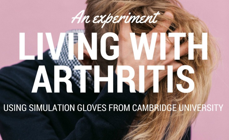 completely-healthy-people-experience-what-its-like-to-do-everyday-tasks-with-arthritis-using-arthritis-simulation-gloves-develo