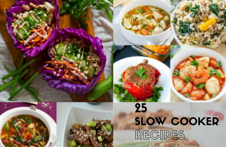 25 slow cooker recipes for autumn and winter, slow cooker recipes, crock pot recipes for autumn and winter