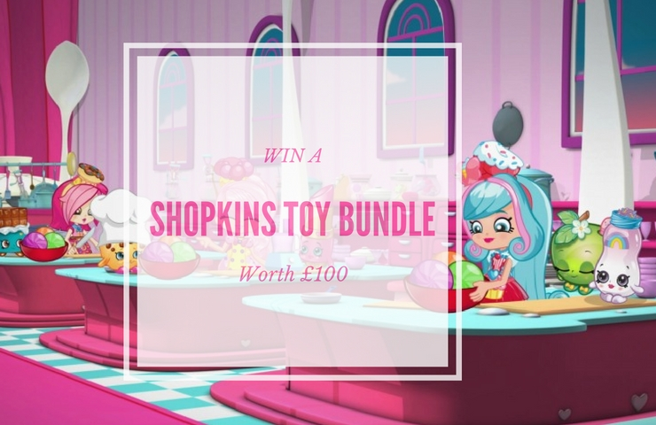 win-a-shopkins-toy-bundle-worth-1001