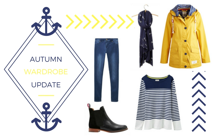 autumn-wardrobe-update-with-joules-promo-codes