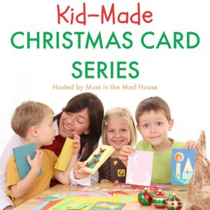 kid-made-christmas-card-series-badge-large-300x300