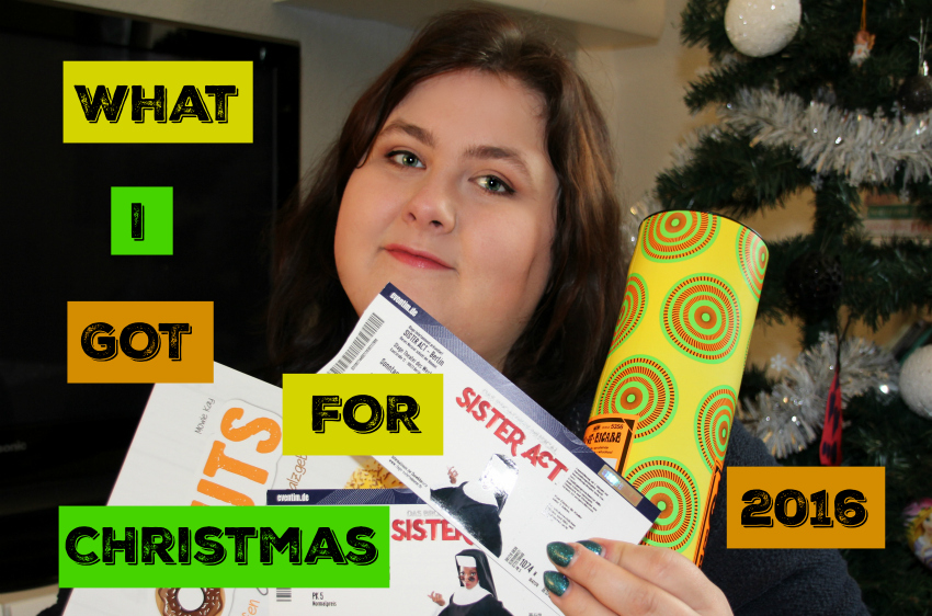 What I got for Christmas, Christmas haul, Christmas gift ideas for mums, Christmas gift ideas for women