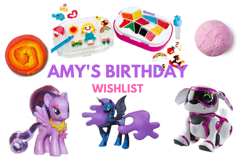 Amy's birthday wishlist (3)