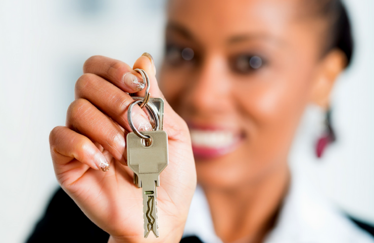 6 top tips for landlords or those thinking of renting out their property