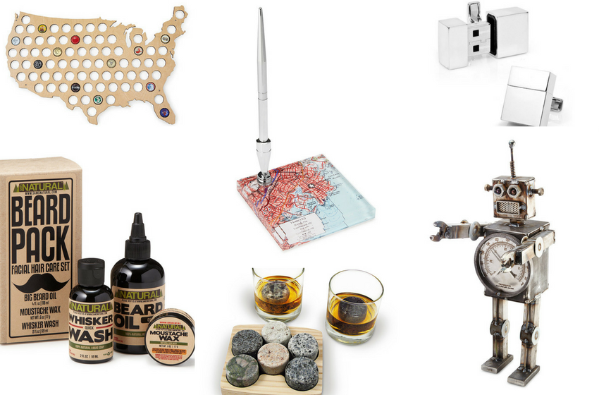 cool and quirky groomsmen gifts, gifts for best man and groomsmen