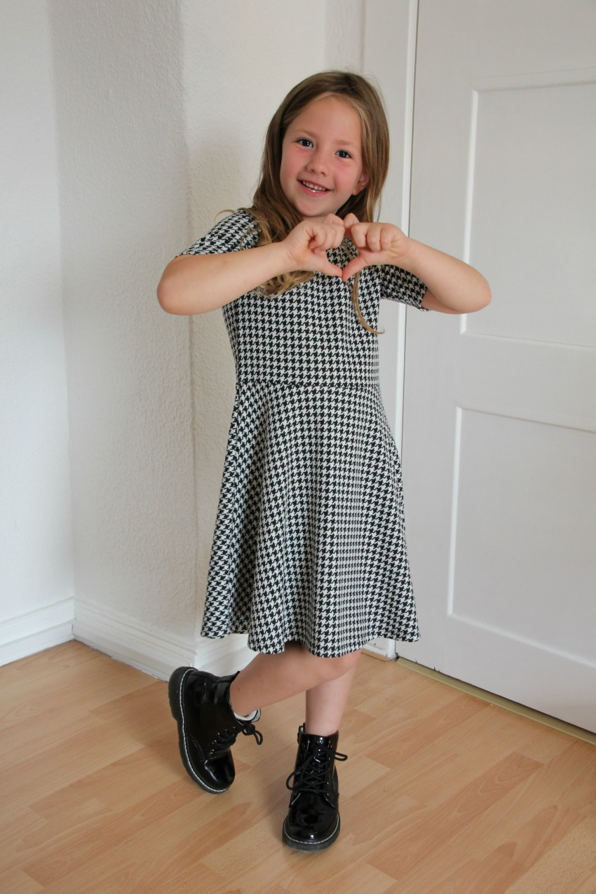 back to school with jake shoes, school shoes for girls, lelli kelly shoes for school 2