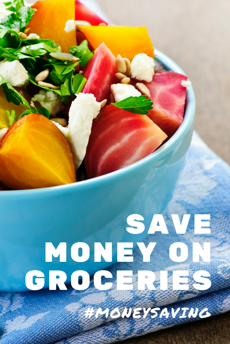 save money on groceries, money-saving tips for groceries, cheaper groceries
