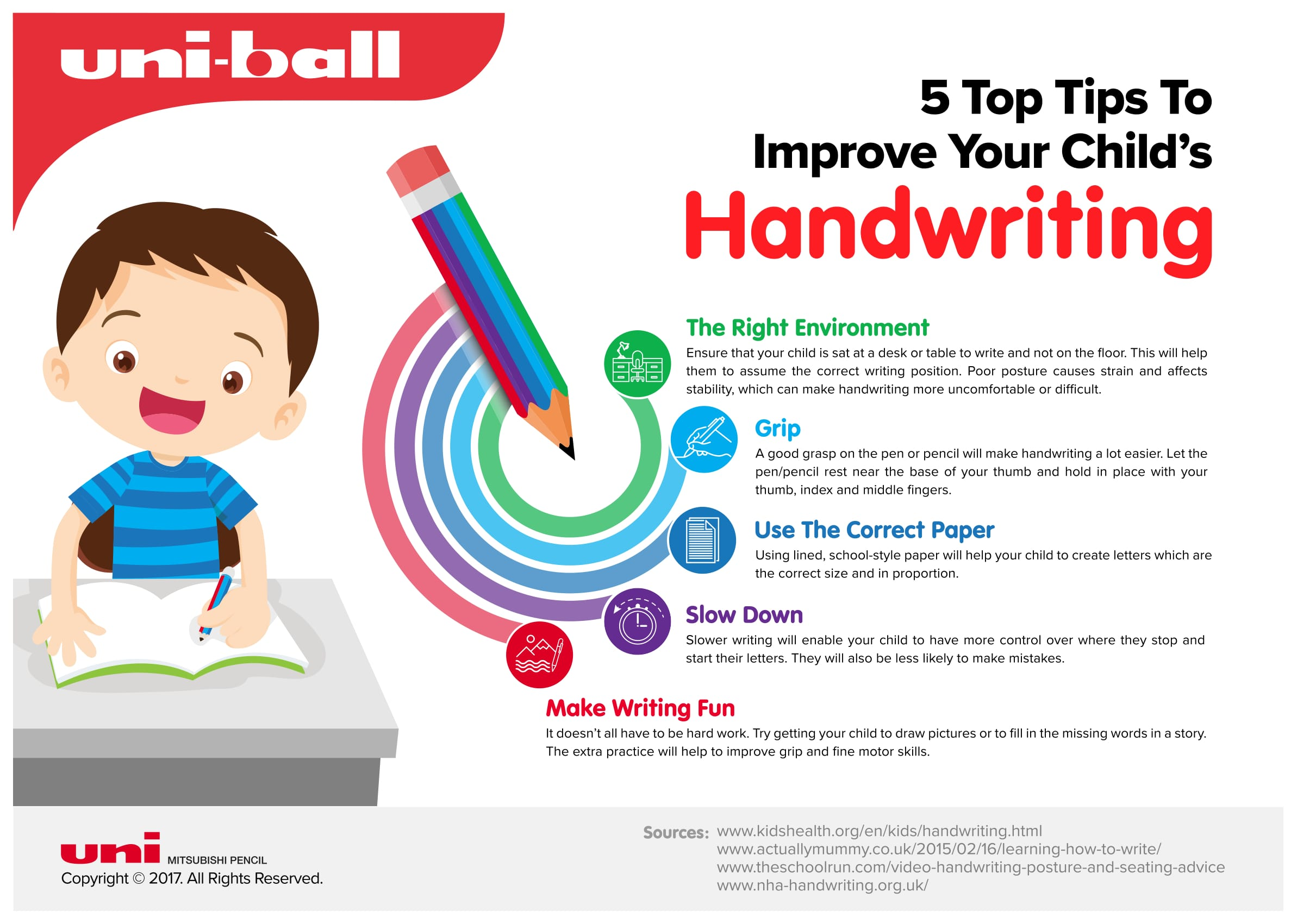 5-Top-Tips-To-Improve-Your-Childs-Handwriting_guide-1