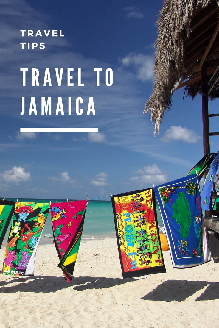 travel tips jamaica, family holiday jamaica, things to do in jamaica with kids