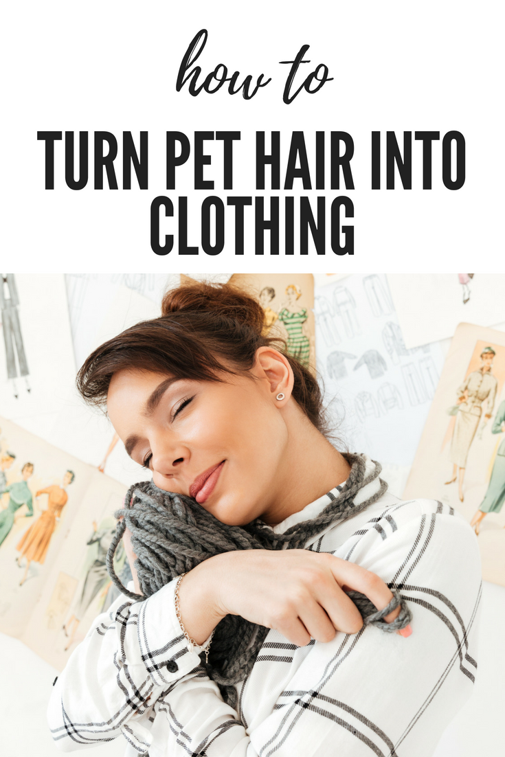 - how to spin pet fur into yarn - how to spin cat hair into yarn - how to spin cat fur into yarn - how to spin dog hair into yarn - how to spin dog fur into yarn turn pet hair into clothing