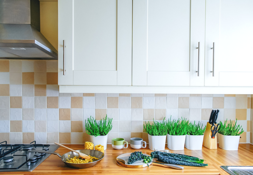 How to renovate your kitchen on a budget_ 5 cost-effective ideas to spruce up your kitchen (1)