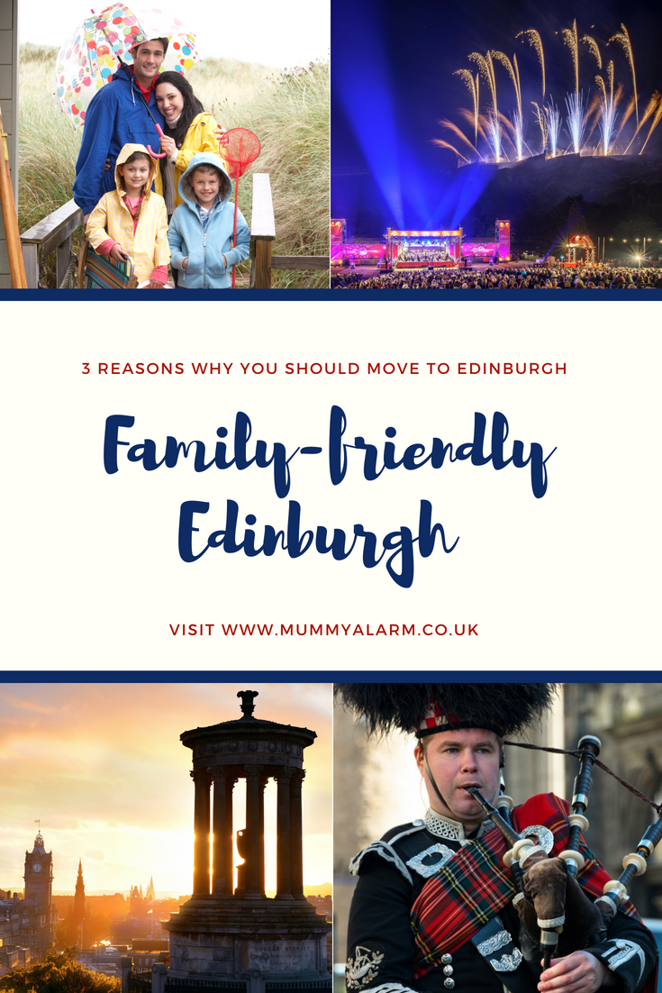 family-friendly Edinburgh_ 3 reasons why you should consider moving your family to the Scottish capital (1)