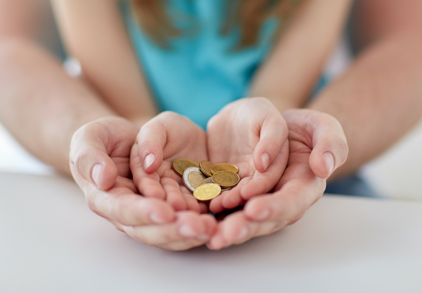 investment tips for parents, saving for your children's future (1)