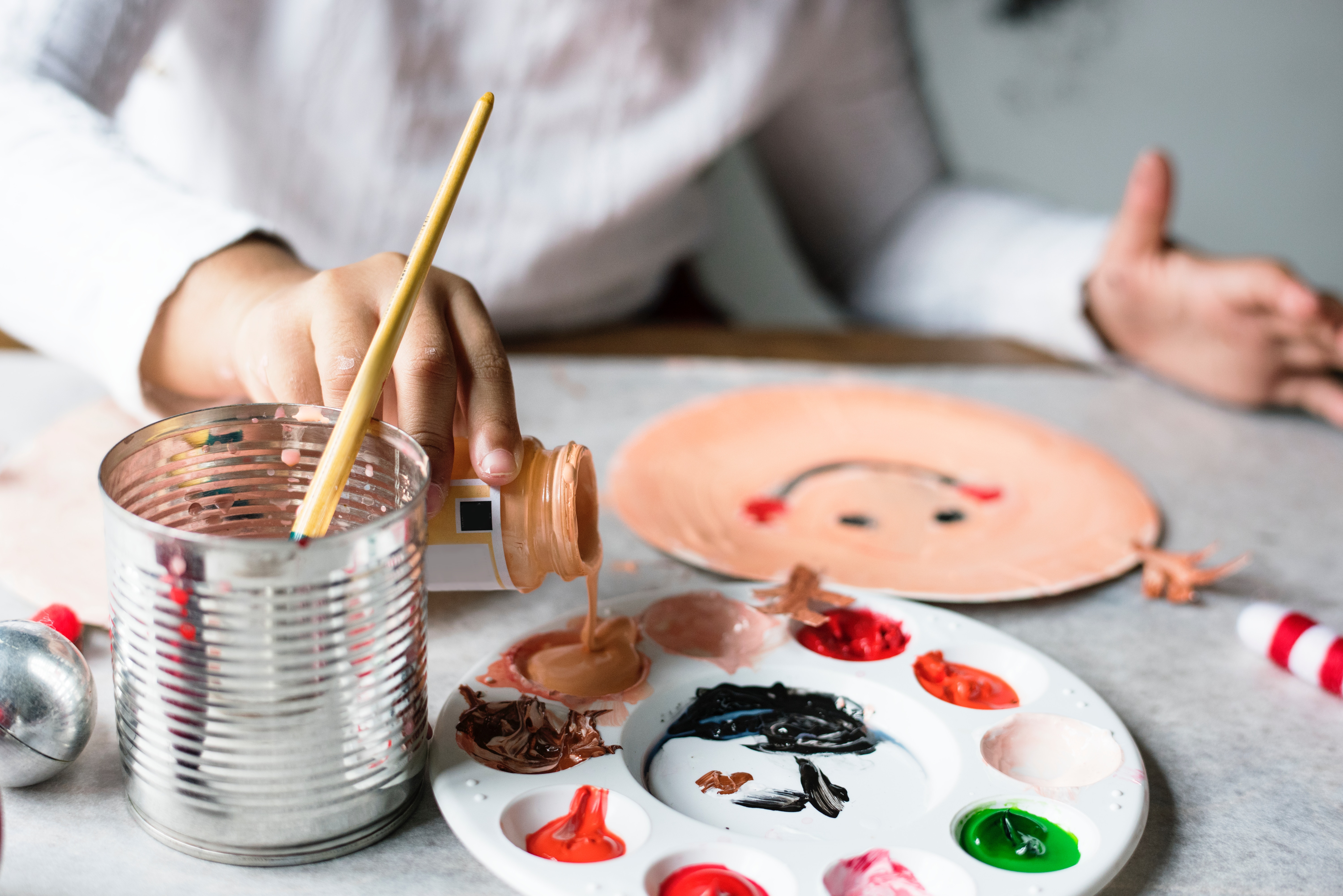 scribble-and-scratch-free-art-classes-in-bristol-free-things-to-do-for-families-in-bristol