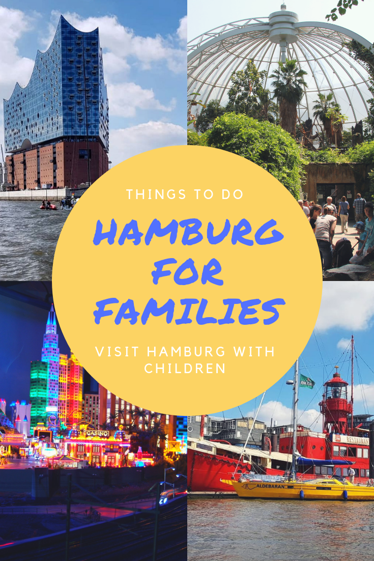 things to do in Hamburg with kids, hamburg for families, city break hamburg.jpg