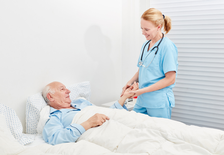 Live-in or residential care_ which is the best option_ (1)