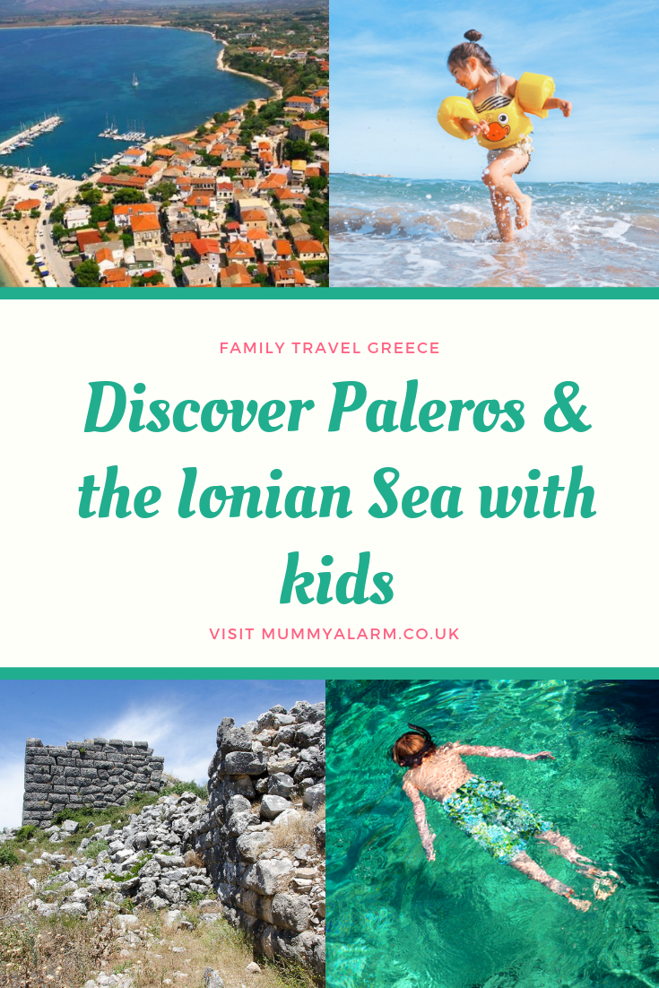things to do in paleros greece, ionian sea, greek west coast (1)