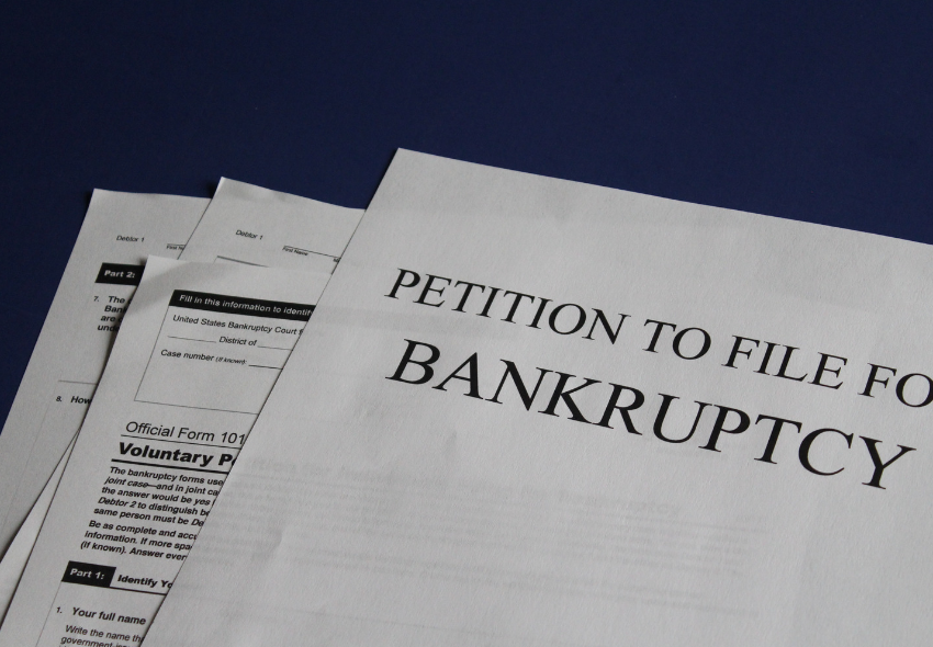 how a bankruptcy lawyer can help you (1)