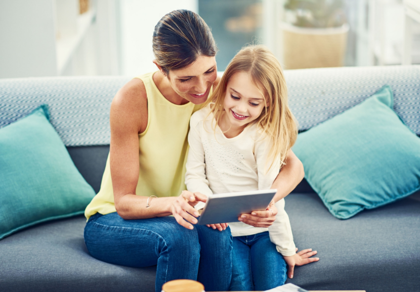http://www.mummyalarm.co.uk/wordpress/wp-content/uploads/2019/08/How-To-Keep-Your-Kids-Safe-Online.png